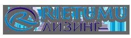cropped-rietumu-logo-1.png