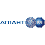 atlant-m-logo