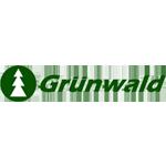 grunwald-logo