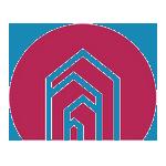 tvoya-stolica-logo