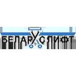 belaruslift-logo