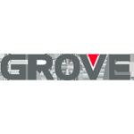 grove-logo