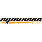 pulihovo-logo