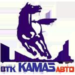 vtk-kamaz-logo